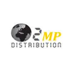2Mp distribution