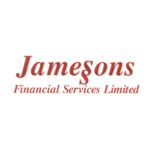 Jamessons financial services limited