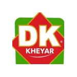 dk kheyar
