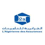 l'algerienne des assurances
