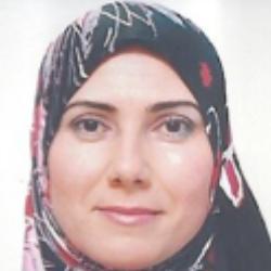 Mme Hammachi