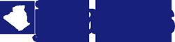 Le FCE organisera une rencontre sur la méthode «Kaizen Management»