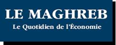 Le Kaizen management au secours des entreprises Algériennes