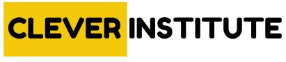 clever-institut.com